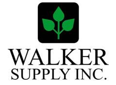 WalkerSupplyInc