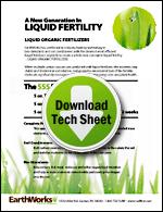 Download 5 5 5 tech sheet