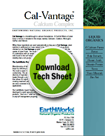 Download Cal-Vantage Tech Sheet
