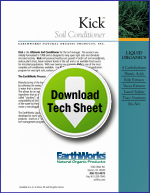 Download the Kick tech sheet