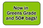 greens_grade