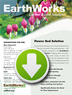 FlowerBedSolution Download
