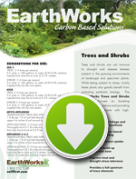 TreeShrubSolution Download