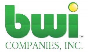 BWI logo copy