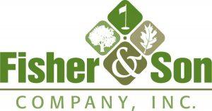 FSC_New Logo_full copy