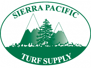 Sierra_Pacific_Turf_Supply