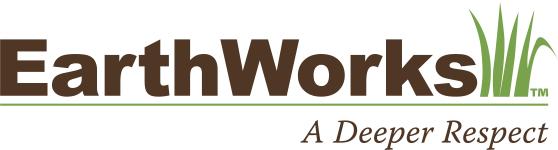 earthworks_logo_tag