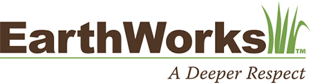 earthworks_footer