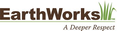 earthworks_footer