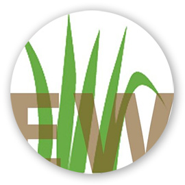 EarthWorks - Carbon Based Fertilizers
