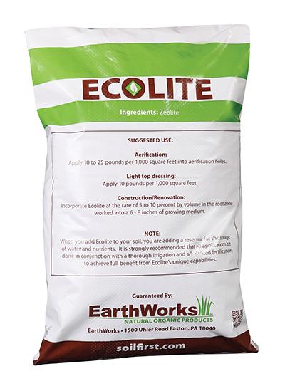EcoliteBag-small