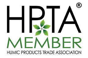 HPTA Member