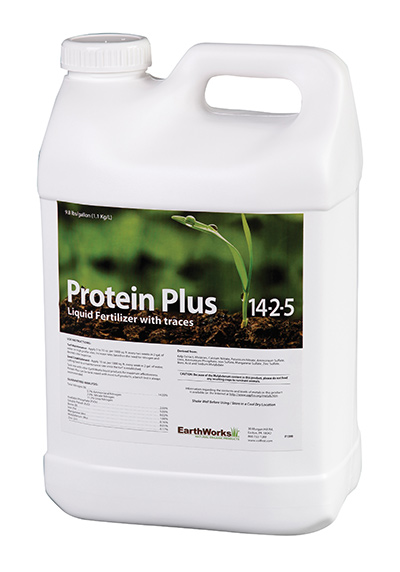 ProteinPlus2-small