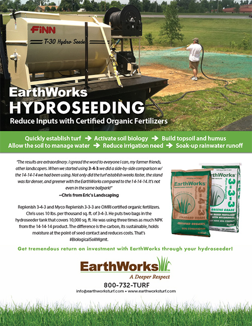 HydroseedingTechSheet-Image