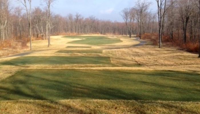 FallApplication-Golf-sm