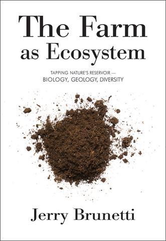 the-farm-as-ecosystem_af178989-926a-43f7-91a2-840f6399bbb0_480x480